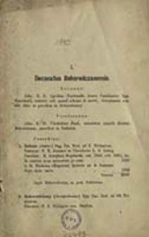 Schematismus Universi Venerabilis Cleri Episcopalis Dioecesis Graeco-Catholicae Stanislaopoliensis pro Anno Domini ...