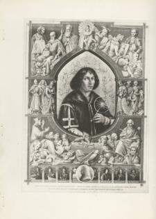 Słoneczna kantata : czterechsetletni jubileusz urodzin Kopernika r. 1474 - r. 1873 19 lutego / [Deotyma].