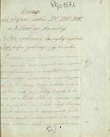 Dzieje rodu ludskiego [sic!] od 1492 do 1816