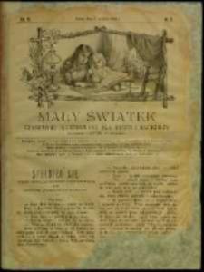 Mały Światek. R. 7, 35 (1893/1894)