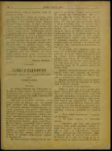 Mały Światek. R. 11, Nr 5 (1897/1898)