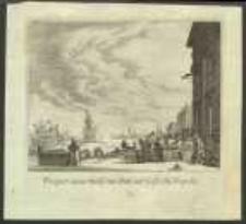 Prospect eines theils der Statt und Golfo zu Neapolis [Dokument ikonograficzny]
