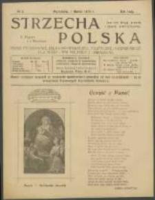 Strzecha Polska R. 1, no. 9 (1918/1919)