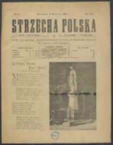 Strzecha Polska R. 2, no. 13 (1919)