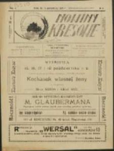 Nowiny Kresowe R. 2, no. 8 (1925)