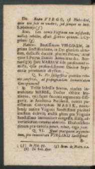 Aristotelica Philosophia, Quaestionibus Eruditis Ac Notis Sententiarum Illustrata. Lib. 1 / Authore R.P. Andrea Rudzki Soc: Jesu [...].