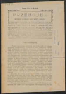 Przebojem. R. 3, z. 7=24 (1925)