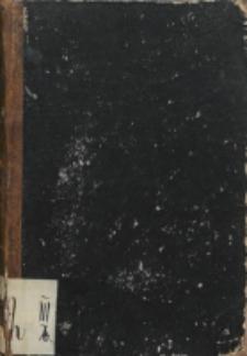 Na pamât' russkomu narodu Podlâs'â i Holmskoj Rusi o vozsoedinenìi ego s pravoslavìem v 1875 godu.