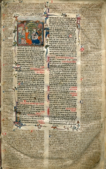 Concordia discordantium canonum