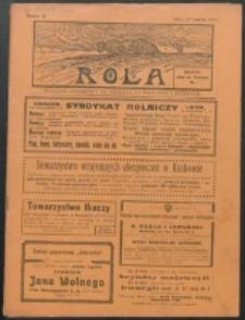 Rola. R. 8, nr 12 (1914)