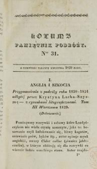 Kolumb. T. 6, nr 31 (1829)