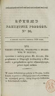 Kolumb. T. 6, nr 36 (1829)
