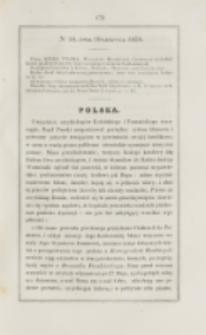 Młoda Polska. No 16 (1838)