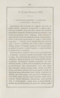 Młoda Polska. No 18 (1838)