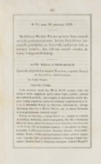 Młoda Polska. No 24 (1838)