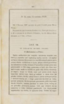 Młoda Polska. No 34 (1838)