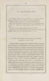 Młoda Polska. T. 2, No 5 (1839)