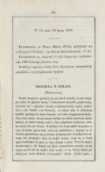 Młoda Polska. T. 2, No 13 (1839)