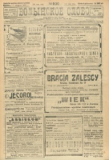 Volynskoe Slovo. G. 3, nr 590 (1923)