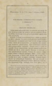 Młoda Polska. R. 3, No 1=73 (1840)