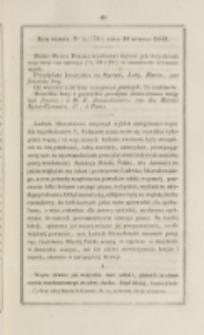 Młoda Polska. R. 3, No 5=77 (1840)