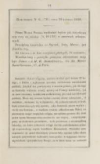 Młoda Polska. R. 3, No 6=78 (1840)