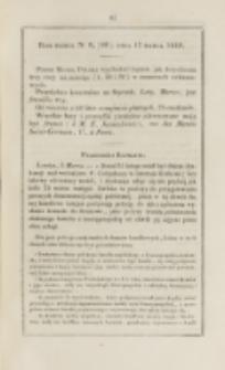 Młoda Polska. R. 3, No 8=80 (1840)
