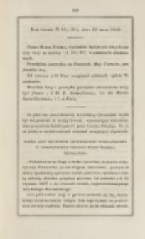 Młoda Polska. R. 3, No 13=85 (1840)