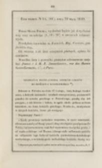 Młoda Polska. R. 3, No 14=86 (1840)