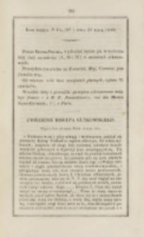 Młoda Polska. R. 3, No 15=87 (1840)