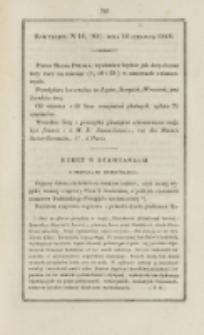 Młoda Polska. R. 3, No 16=88 (1840)