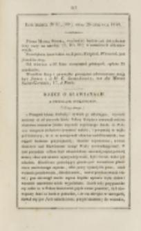 Młoda Polska. R. 3, No 17=89 (1840)