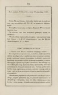 Młoda Polska. R. 3, No 23=95 (1840)