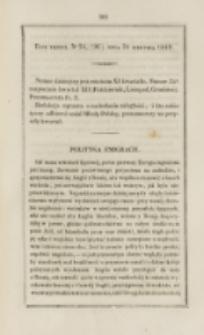 Młoda Polska. R. 3, No 24=96 (1840)