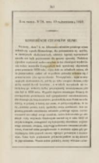 Młoda Polska. R. 3, No 28 (1840)