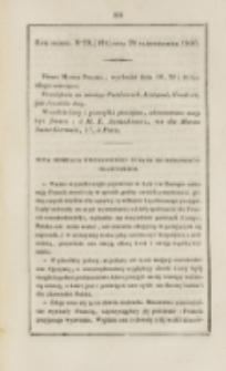 Młoda Polska. R. 3, No 29=101 (1840)