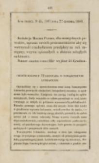 Młoda Polska. R. 3, No 35=107 (1840)