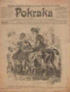 Pokraka. R. 26, nr 9 (1921)