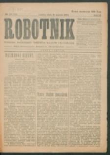 Robotnik. R. 4, nr 12 (1920)