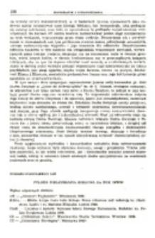 Polska bibliografia biblijna za rok 1979/80.