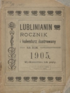 Pierwiosnek : noworocznik na rok 1842, obejmujący pisma samych dam