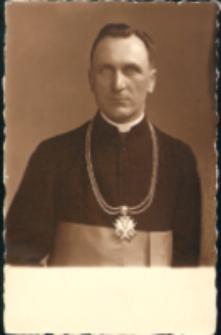 Ks. Antoni Żyźniewski