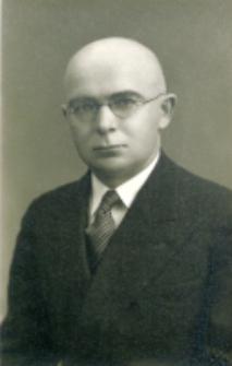 Antoni Pastuszka