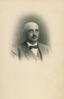 Władysław Modrzewski
