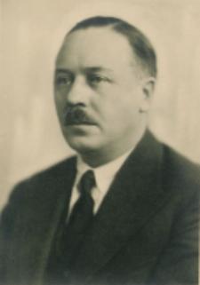 Leon Waściszewski
