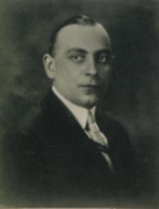 Michał Orzęcki