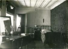 Pokój Jerzego Szeligowskiego