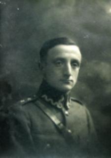 Witold Kremer