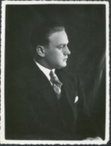 Zdzisław Papierkowski