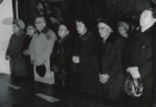 W 30 rocznicę śmierci prof. Cz. Martyniaka, 6.III.1970 r.